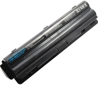 Hako Dell XPS L502X 9 Cell Dell XPS L502X Laptop Battery
