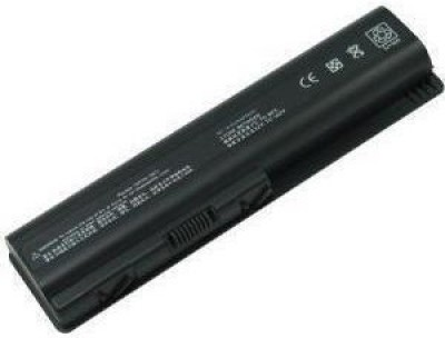 VTEC DV4 6 Cell Laptop Battery