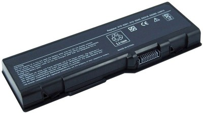 F7 Dell F5131 6 Cell Dell F5131 Laptop Battery