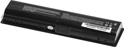 Technofirst Solution DV2000 6 Cell Laptop Battery Laptop Battery