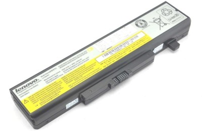 Lenovo G580 6 Cell Lenovo G580 Laptop Battery