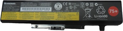 Lenovo E430 6 Cell Lenovo Original Laptop Battey For E430 Laptop Battery