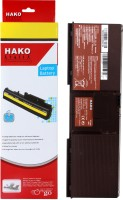 Hako Sony Vaio Compatible VGP 4 Cell Laptop Battery