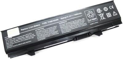 Irvine E 5400 6 Cell Dell-Latitude E 5400, Dell Latitude E5410, Dell latitude E5500, Dell latitude E5510. Laptop Battery