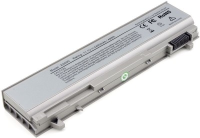 F7 Dell KY285 6 Cell Dell KY285 Laptop Battery