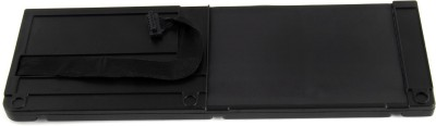 TecPro For MacBook A1321 6 Cell MacBook Pro 15