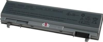 DGB Dell Latitude PT644 PT650 PT653 R822G 6 Cell Dell Laptop Battery