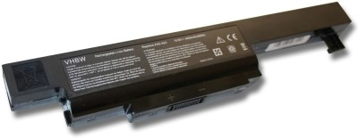 Laprise A32-A24 6 Cell MSI CX480 MSI CX480-IB32312G50SX MSI CX480MX HASEE K480A HASEE K480P, A32-A24 battery Laptop Battery