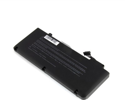 TecPro For MacBook MB990 Series 6 Cell Macbook Pro 13