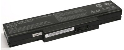 Rega IT Msi CR400 CR420 CX420 6 Cell Msi CR400 CR420 CX420 Laptop Battery