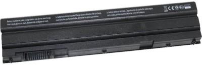 Nova Dell Latitude E6420 6 Cell 312-1163, 312-1242, M5y0x, Hcjwt, Kj321, Nhxvw, Prrrf, T54f3, T54fj, X57f, Latitude E5420, Latitude E5220, Latitude E5520, Latitude E6420, Latitude E6420 Atg, Latitude E6420 Xfr, Latitude E6520 Laptop Battery