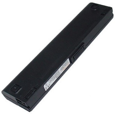 Scomp ASUS A32 F9 6 Cell ASUS Laptop Battery