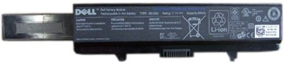 Dell GW240 9 Cell Laptop Battery