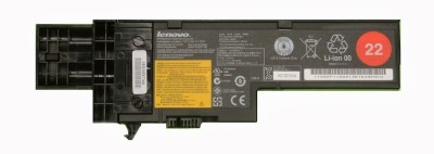 Lenovo 42T4630/92P1168/40Y7001 4 Cell Laptop Battery
