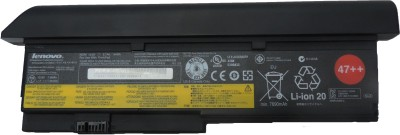 Lenovo X200 6 Cell Lenovo Original Laptop Battery For X200 Laptop Battery