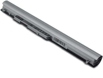 Clublaptop-HP-ProBook-350-G2-(M5T77PA)-4-Cell-Laptop-Battery