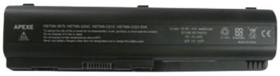 Apexe HP DV4-2116BR 6 Cell HP DV4-2116BR Laptop Battery