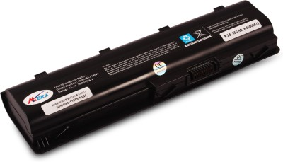 Mora Hp Pavilion Dm4-1060ea (Long Backup with 3 Year Waranty) 6 Cell Hp Pavilion Dm4 Series, Cq56-105sa,Cq56-111sg, Hstnn-Q49c, Hstnn-Q50c Laptop Battery
