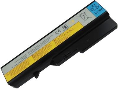 F7 Lenovo G465 6 Cell Lenovo G465 Laptop Battery