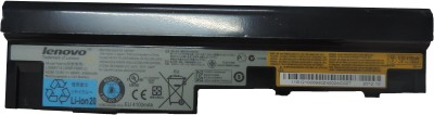 Lenovo S10-3 6 Cell Lenovo Original Laptop Battery For S10-3 Laptop Battery