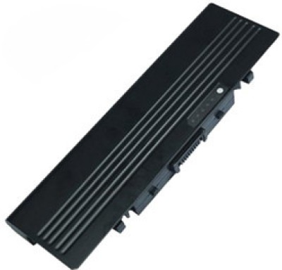 Dell Inspiron 1520 Series 9 Cell Laptop Battery