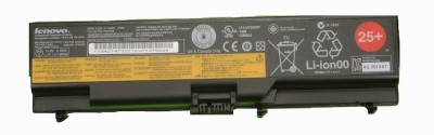 Lenovo 42T4731/42T4732/51J0499 6 Cell Laptop Battery