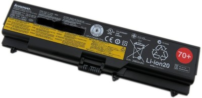 Lenovo O.E.M Laptop battery for Thinkpad Edge E520 E525 L410 L412 L420 L421 L510 L512 6 Cell Lenovo Laptop Battery
