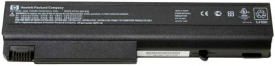 HP 6100/ 6200/ 6300/ 6400 6 Cell Laptop Battery
