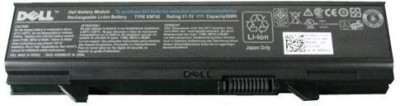 Scomp Dell E5400 6 Cell Dell Laptop Battery