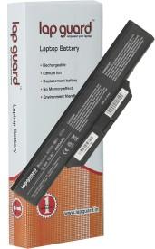 Lapguard Compaq 615 6 Cell Laptop Battery