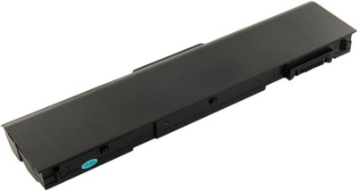 Hako Dell Inspiron 15R 4520 6-Cell Orignal 48wh PN: 8858X 6 Cell Dell Inspiron 15R 4520 6-Cell Orignal 48wh PN: 8858X Laptop Battery