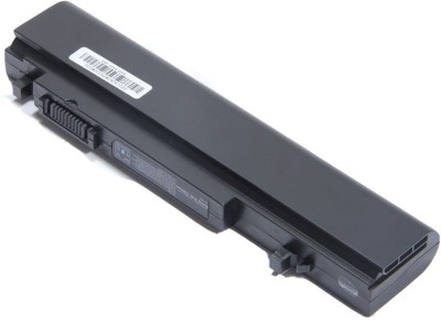 Hako Dell Studio Xps 16/1640 Series 6 Cell Dell Studio Xps 16/1640 Series Laptop Battery