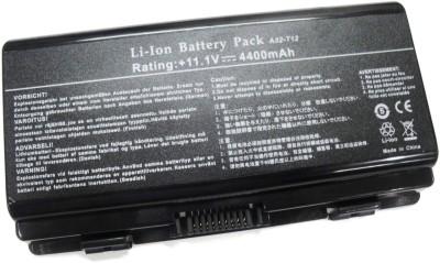 Lapguard HCL T12Jg 6 Cell HCL T12Jg Laptop Battery