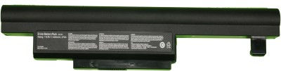 Nova HCL A3222-H54 6 Cell Hasee A3222-H54, Hasee A3222-H54, Hasee A460-I3D1, Hasee A460-I3D2, Hasee A460-I3D3, Hasee A460-I3D4, Hasee A460-I3D5, Hasee A460-I5D1 Laptop Battery