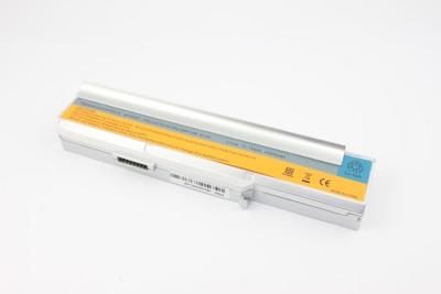 Nova LENOVO N100 6 Cell 3000 C200, 3000 C200 8922, 3000 N100, 3000 N100 0689, 3000 N100 0768 Laptop Battery