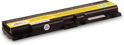Mora Lenovo Thinkpad T410i (Long Backup with 3 Year Waranty) 6 Cell Lenovo Ibm Sl510, Lenovo 42t4704, 42t4705, 42t4706, 51j0498, 51j0499 Laptop Battery