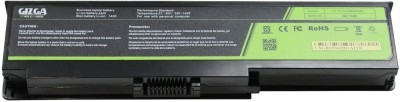 Gizga Essentials 1420 Laptop Battery 6 Cell Dell Inspiron 1420 Laptop Battery