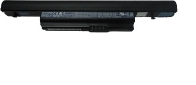 Acer 3820 6 Cell Acer Laptop Battery