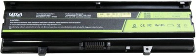 Gizga Essentials N4020 Laptop Battery 6 Cell Dell Inspiron N4020 / N4030 Laptop Battery