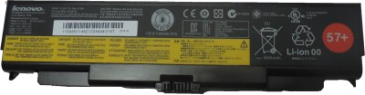 Lenovo T440P 6 Cell Lenovo Original Laptop Battery For T440p Laptop Battery