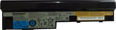 Lenovo L09S6Y14/ 57Y6446 6 Cell Ideapad S10-3 Laptop Battery