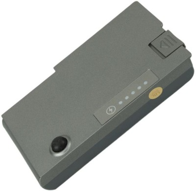 F7 Dell 310-5195 6 Cell Dell 310-5195 Laptop Battery