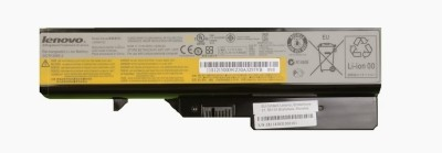 Lenovo L09M6Y02 / 888011439 6 Cell Laptop Battery