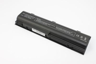 Irvine Dv1000 6 Cell HP Pavalion-Dv6z1000, Hp-pavalion DV^T-1300, Hp pavalion-DV6T2100 Laptop Battery