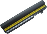 Clublaptop Lenovo 3000 Y410 7757 3000 Y410 3000 Y410a 7757 6 Cell Laptop Battery