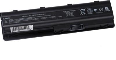 Apexe HP CQ42-320CA 6 Cell HP CQ42-320CA Laptop Battery