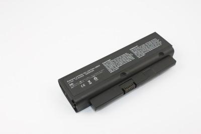 Irvine B1200 6 Cell HP Presario-B1200, HP-1201, HP-B1202, HP-B1203, HP-B1204, HP-B1205, HP-B1206. Laptop Battery