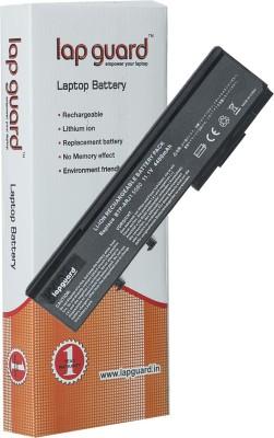 Lapguard Aspire 3623WXMi 6 Cell Aspire 3623WXMi /AK.006BT.021 / AK.009BT.056 / BT.00603.012 / BT.00603.039 / BT.00603.040 / BT.00603.044 Laptop Battery
