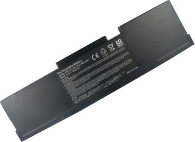 Scomp Aspire 4820TG-5637 6 Cell Aspire 4820TG-5637 Laptop Battery