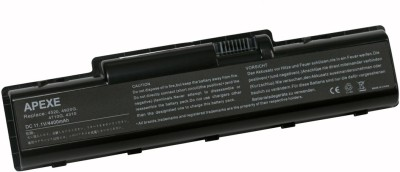 Apexe Acer Aspire 4315 6 Cell Acer Aspire 4315, 4310 Laptop Battery